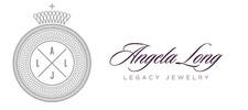 Angela Long Legacy Jewelry